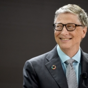 Citations de Bill Gates