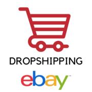 dropshipping ebay 7 conseils pour réusisr