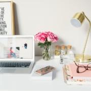 écrire un article de blog rapidement
