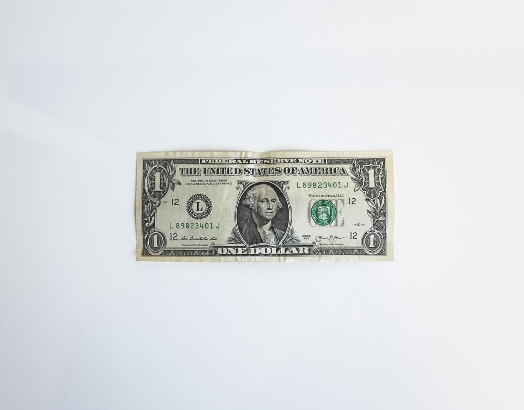générer des revenus passifs