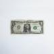 comment générer des revenus passifs