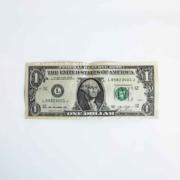 générer des revenus passifs-01