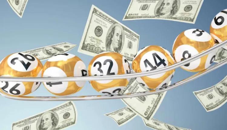 gagner de l'argent facilement 3