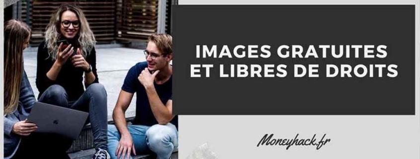 Images gratuites et libres de droits