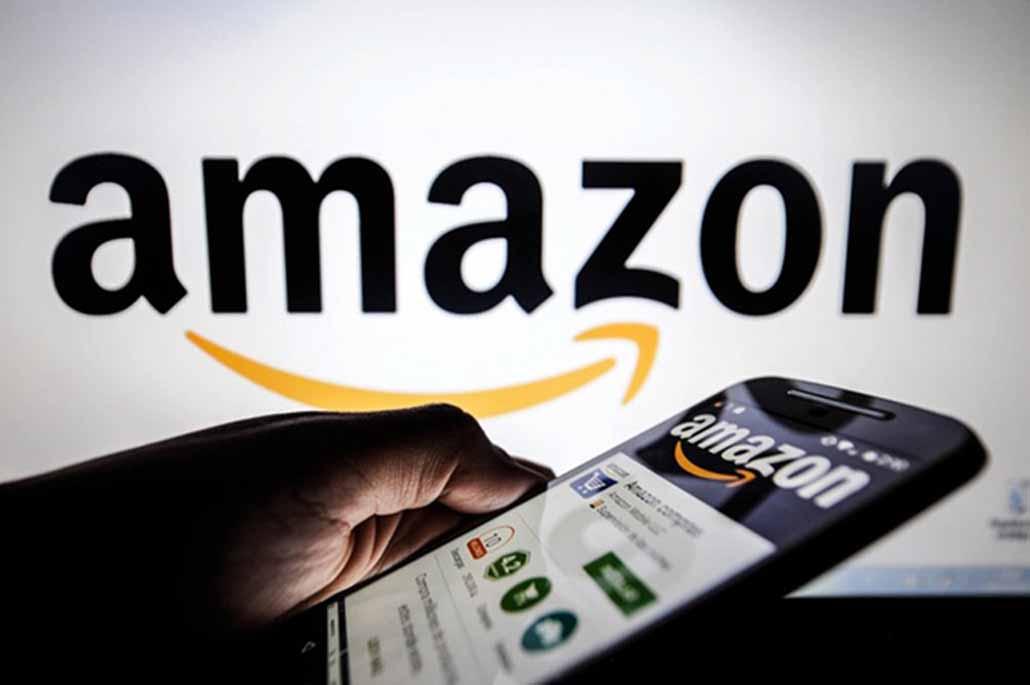 Amazon achat en ligne : Les secrets d'une référence du commerce en ligne