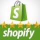 Avis sur Shopify