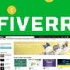 Fiverr avis