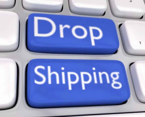 guide Dropshipping