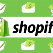 Shopify arnaque