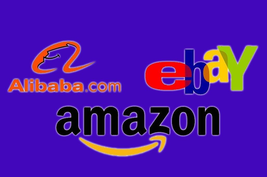 Site d'achat en ligne proposant la livraison gratuite internationale