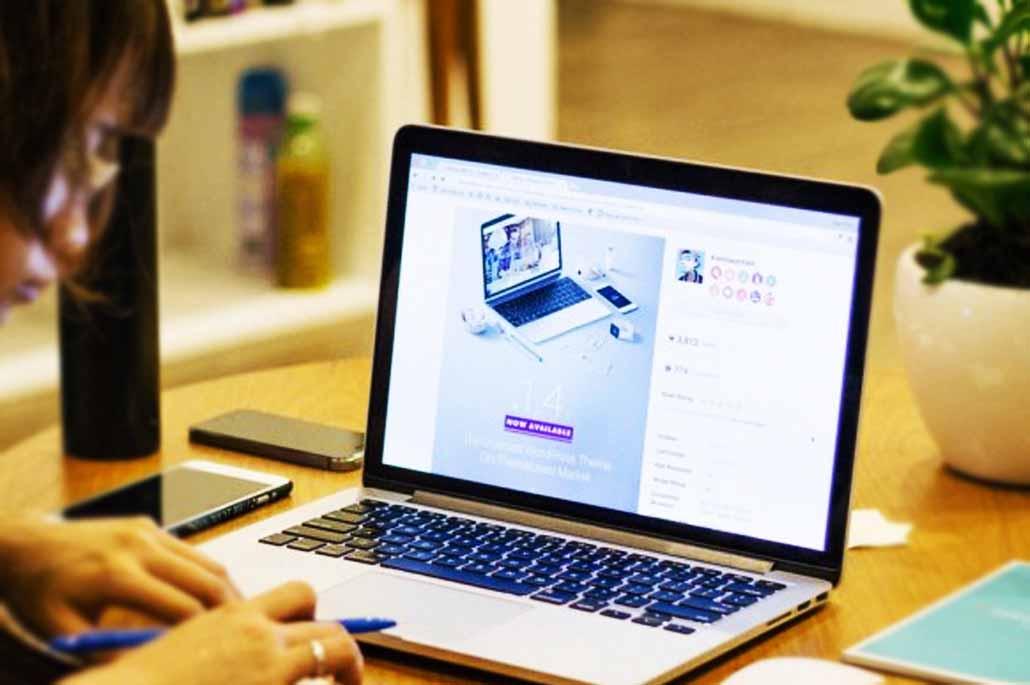 Comment créer un business en ligne automatisé pour gagner de l'argent sur internet