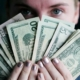 argent facile et rapide
