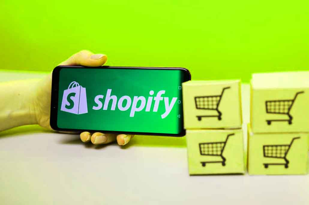 Avis Shopify