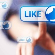 Comment faire le buzz sur Facebook