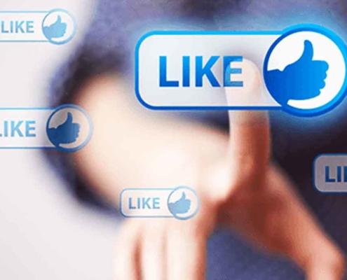 Comment faire le buzz sur Facebook
