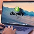 Dropshipping sur Shopify