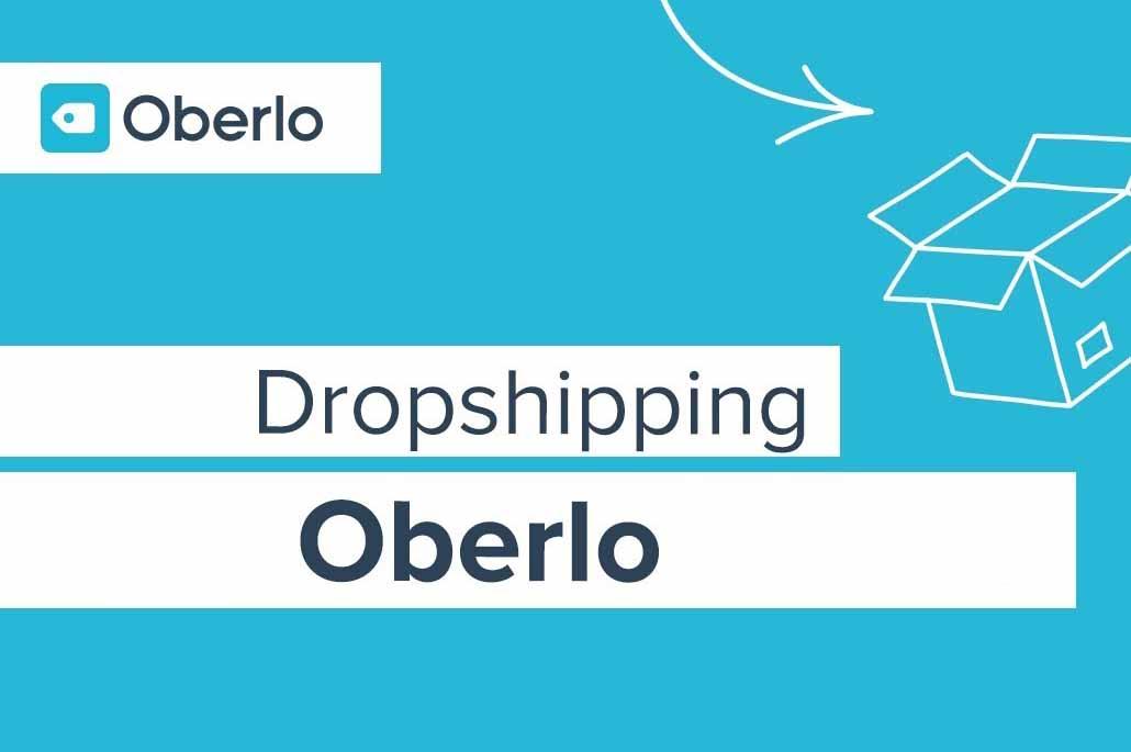 Formation Oberlo Chrome 🥇 Simplifier le Dropshipping avec cette appli