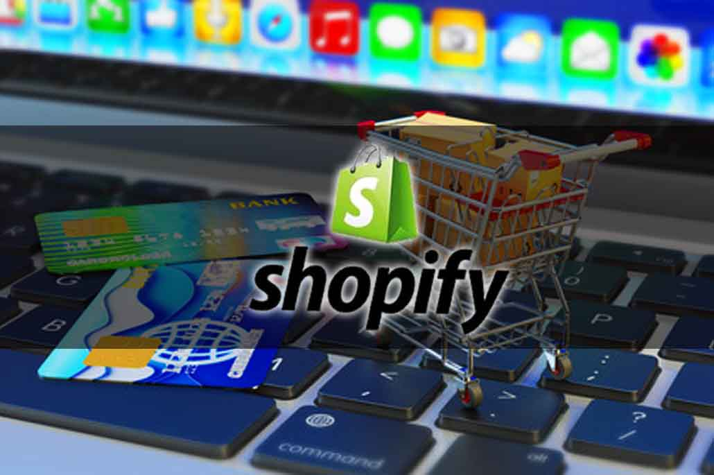 8 stratégies efficaces pour fixer le meilleur prix Shopify