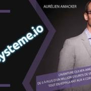 Systeme io Avis