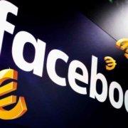 Monétiser sa page Facebook