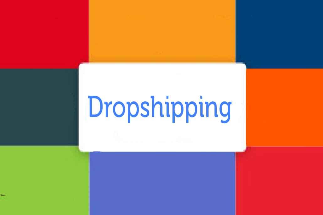 Comment et pourquoi opter pour un Dropshipping livraison rapide ?