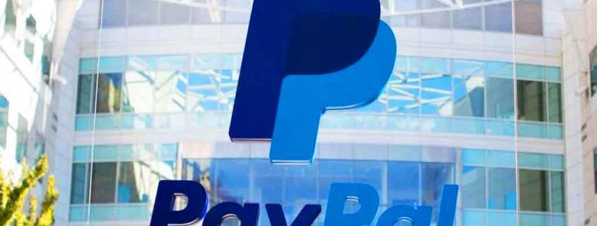Gagner de l'argent PayPal
