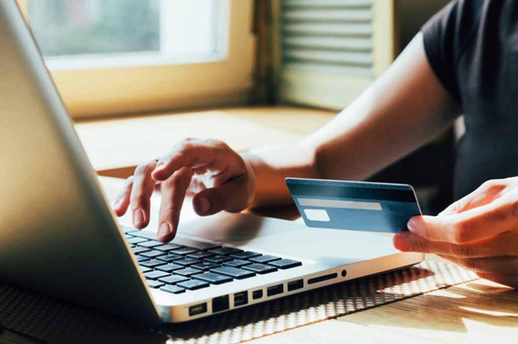 Comment profiter d'une meilleure expérience d'achat par internet ?