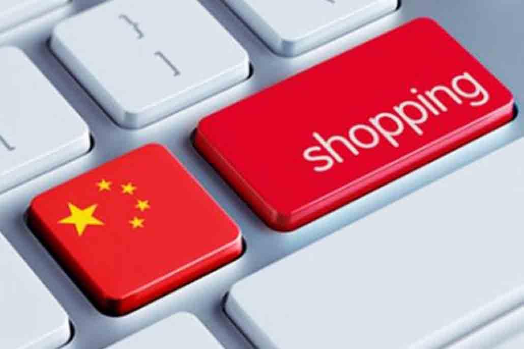 Quel est le meilleur site d'achat en ligne chinois ?