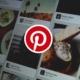 stratégie Pinterest