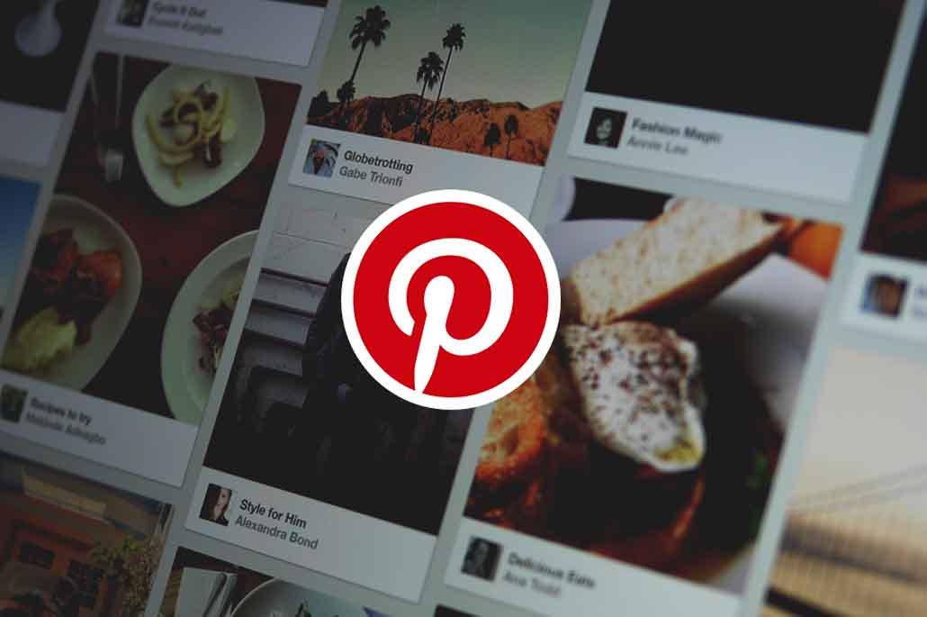 Comment développer une stratégie Pinterest efficace ?