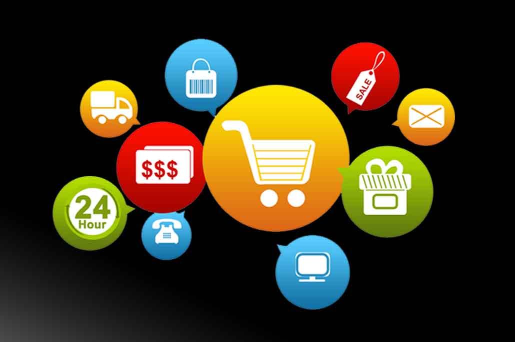 Quelle technique de vente en ligne adoptée pour réussir dans son business ?