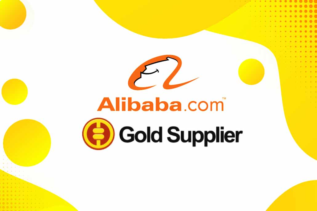 Alibaba achat en ligne