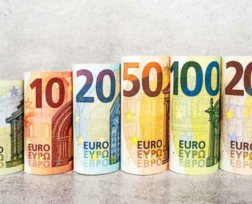 Gagner 30 euros par jour