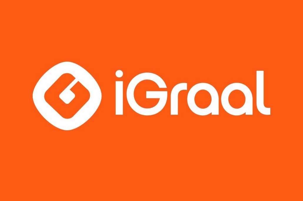 Pourquoi iGraal est-il le meilleur site rémunérateur du moment ?
