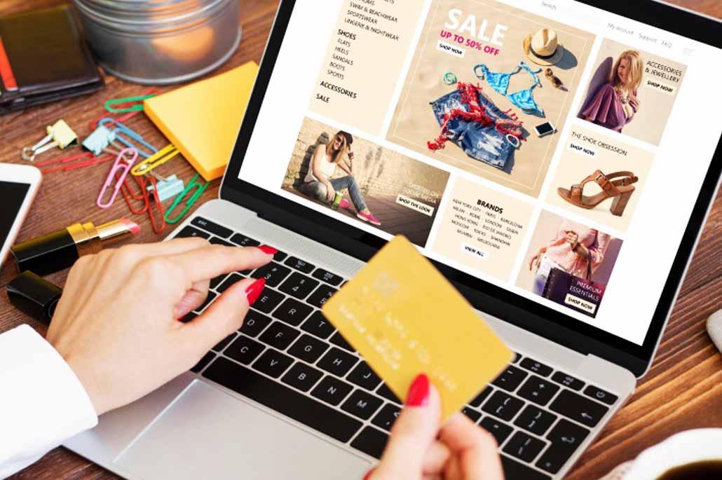 Comment revendre sur internet avec un maximum de profit ?