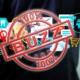 buzz internet