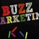 buzz web