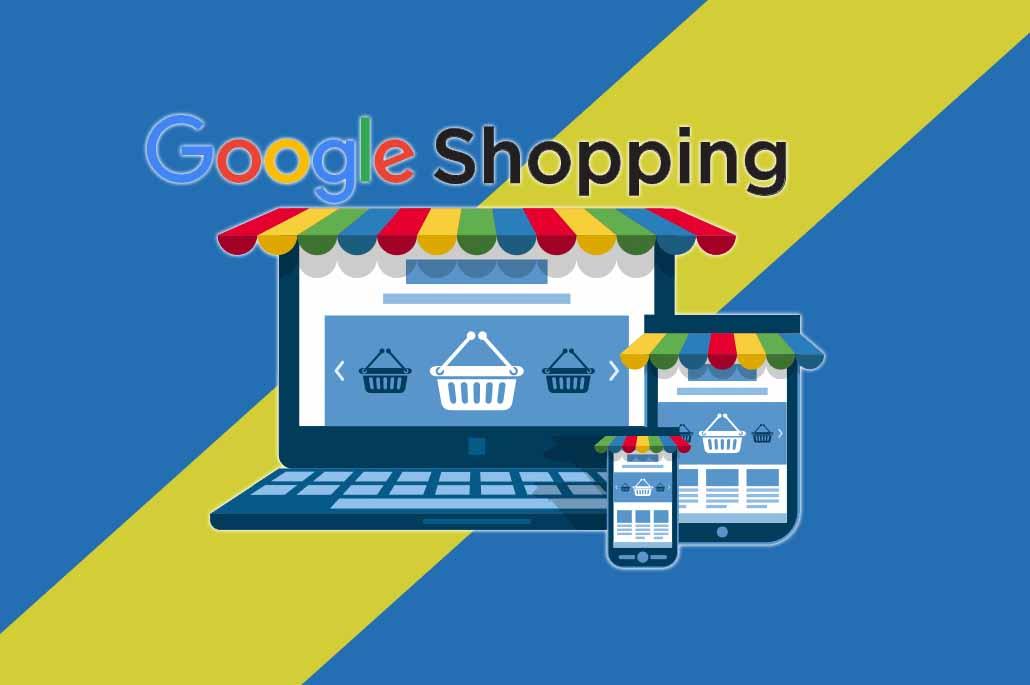 Comment obtenir de meilleurs résultats avec Google Shopping ?