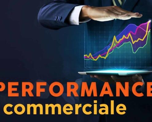 indicateurs clés de performance KPI