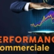 indicateurs clés de performance KPI