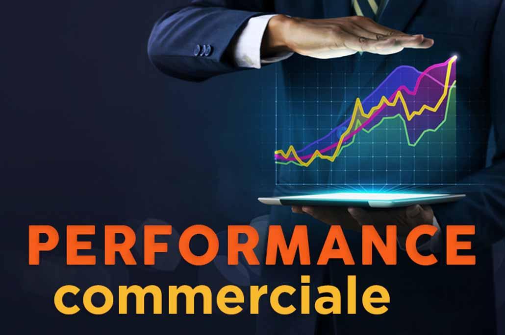 Quels sont les meilleurs indicateurs clés de performance d'une entreprise ?