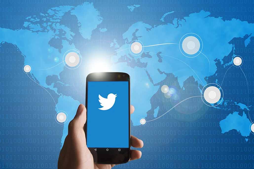 Comment les listes Twitter peuvent contribuer à la stratégie Marketing Twitter ?