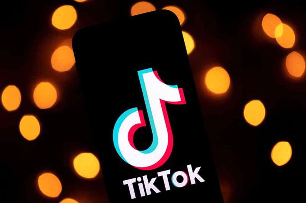 Quel est le potentiel marketing de l'application Tik Tok en ligne ?