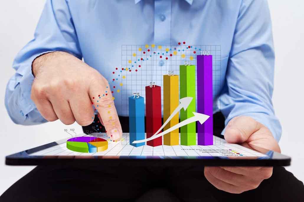 Comment faire un budget annuel pour le développement de votre entreprise ?