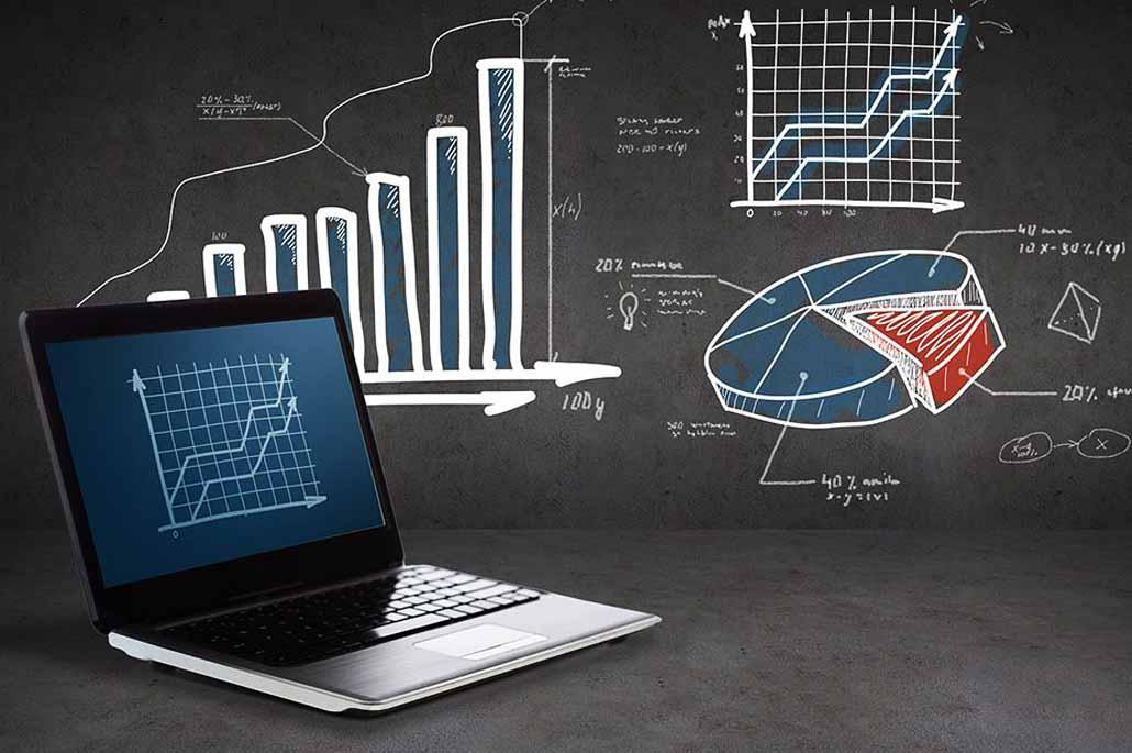 Comment la lisibilité web peut-elle améliorer le taux de conversion ?