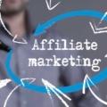 marketing d'affiliation