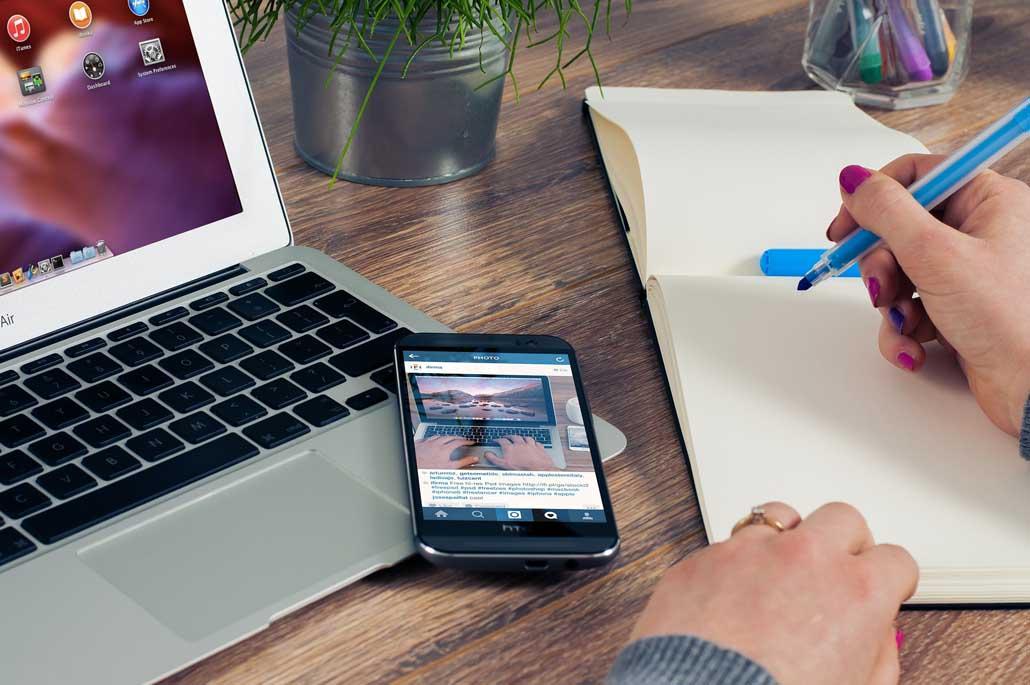 plateforme de cours en ligne