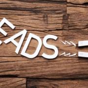 Stratégie marketing à faible coût