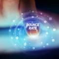 taux de rebond
