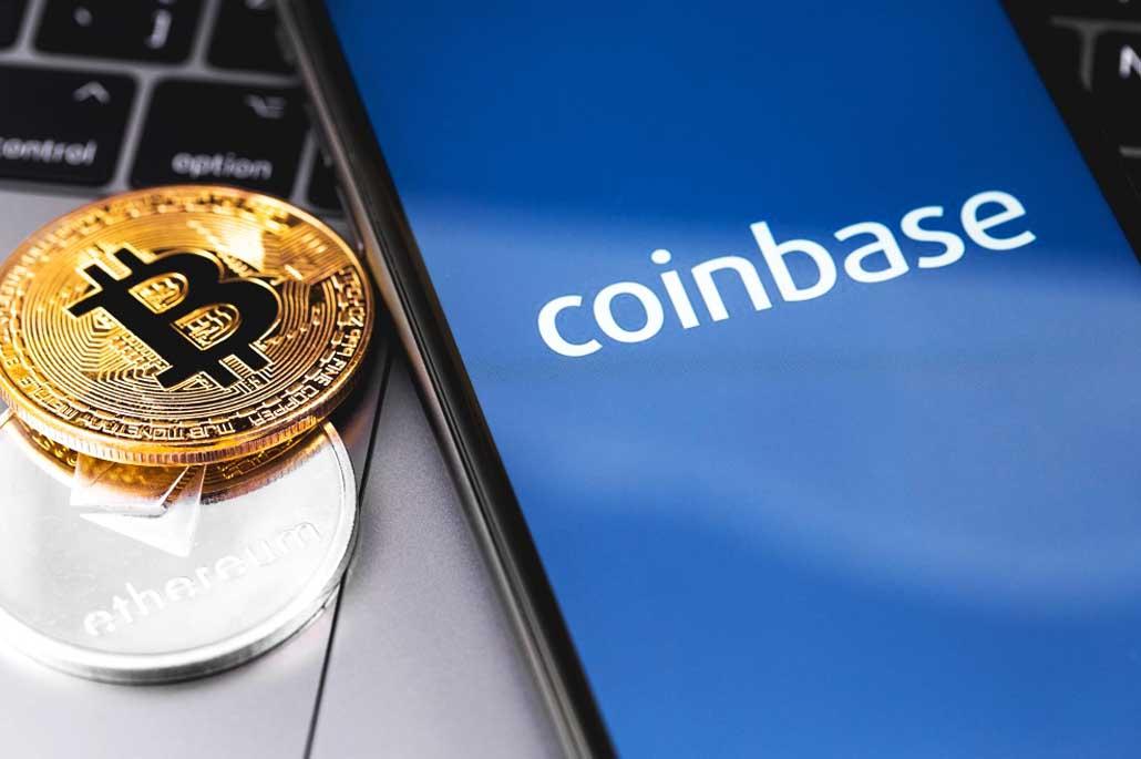 Comment convertir les Bitcoin en cash avec Coinbase ?